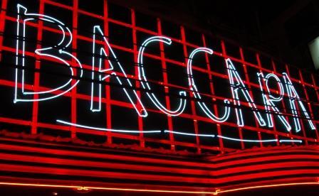 baccara1023.JPG