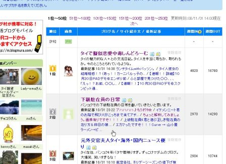 blogmura1101.jpg