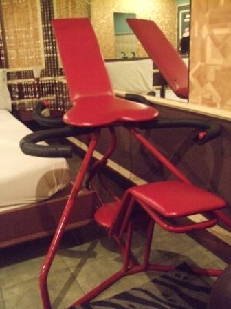 chair0.JPG