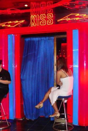 kiss11052.JPG