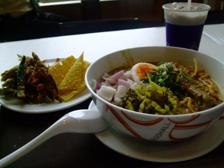 lunch10181.JPG