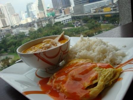 lunch1030.JPG