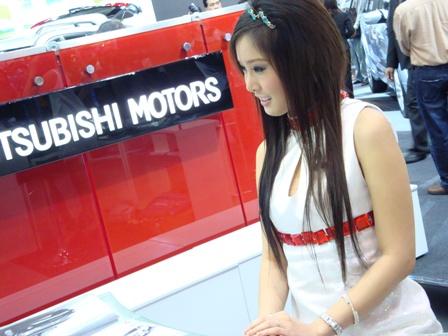 motorshow12.JPG