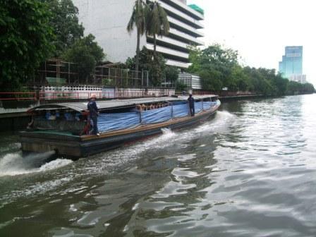 ungaboat.JPG